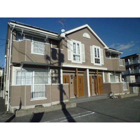山陽本線 西条駅(徒歩29分)