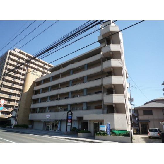 山陽本線 西条駅(徒歩11分)