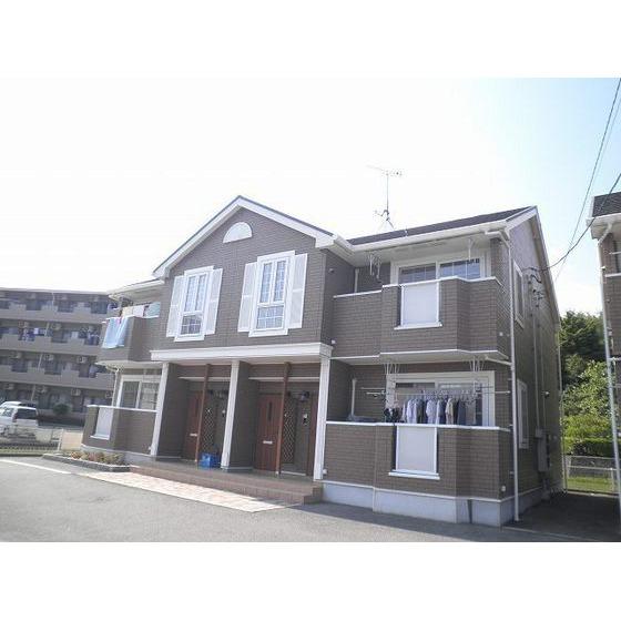 山陽本線 西条駅(徒歩17分)