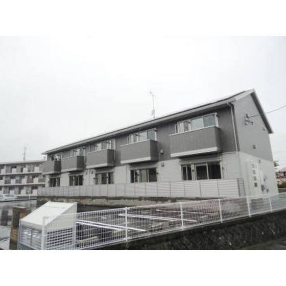 山陽本線 西条駅(徒歩27分)
