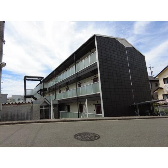 山陽本線 八本松駅(徒歩30分)
