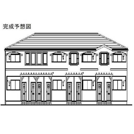 山陽本線 八本松駅(徒歩18分)