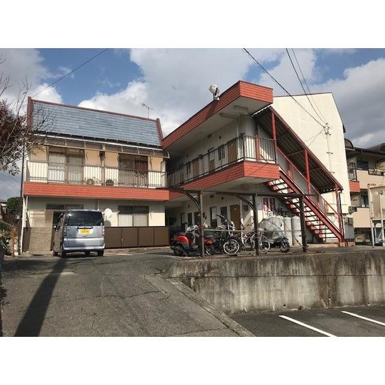 山陽本線 寺家駅(徒歩22分)