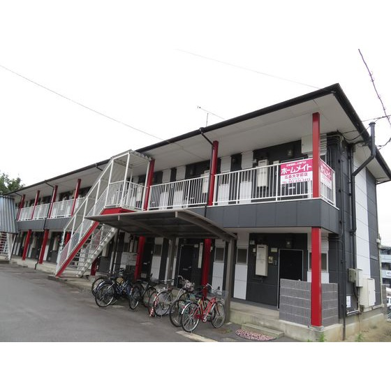 山陽本線 西条駅(バス15分 ・広大西口停、 徒歩10分)