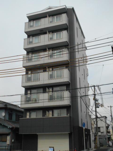 東海道本線 東淀川駅(徒歩6分)
