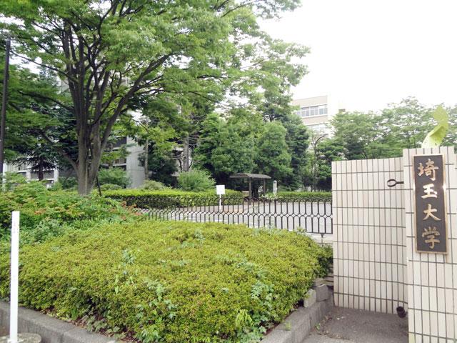 埼玉県のエリア情報5