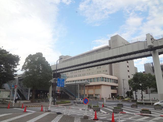 千葉県のエリア情報8