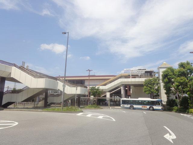 千葉県のエリア情報7