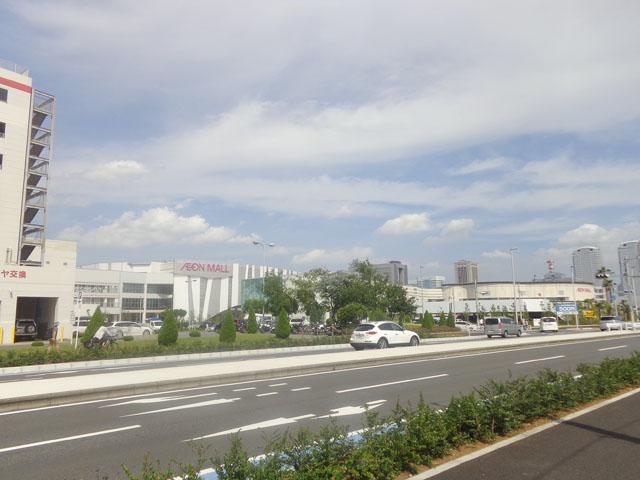 千葉県のエリア情報11