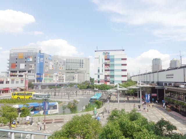 千葉県のエリア情報9