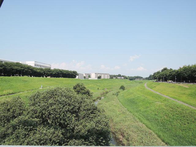 千葉県のエリア情報4