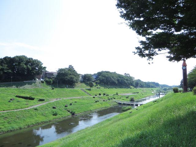 千葉県のエリア情報5