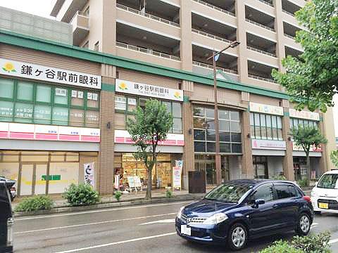 千葉県のエリア情報6