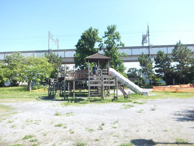 千葉県のエリア情報16