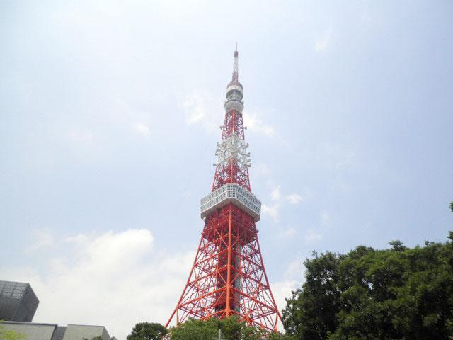 東京都のエリア情報3