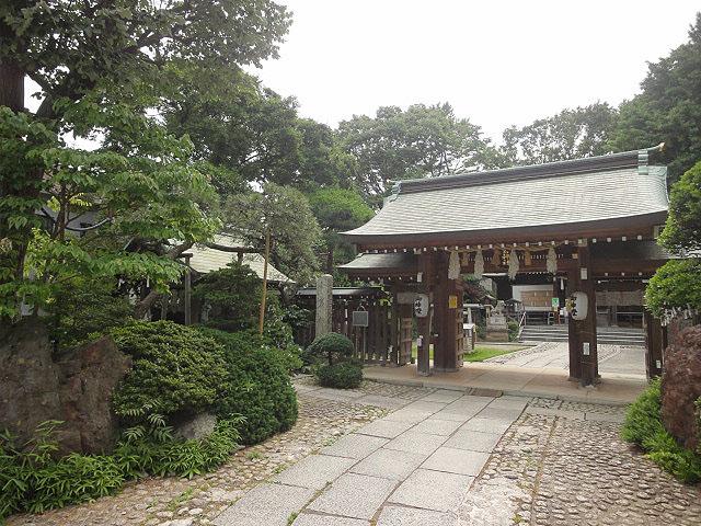 東京都のエリア情報14