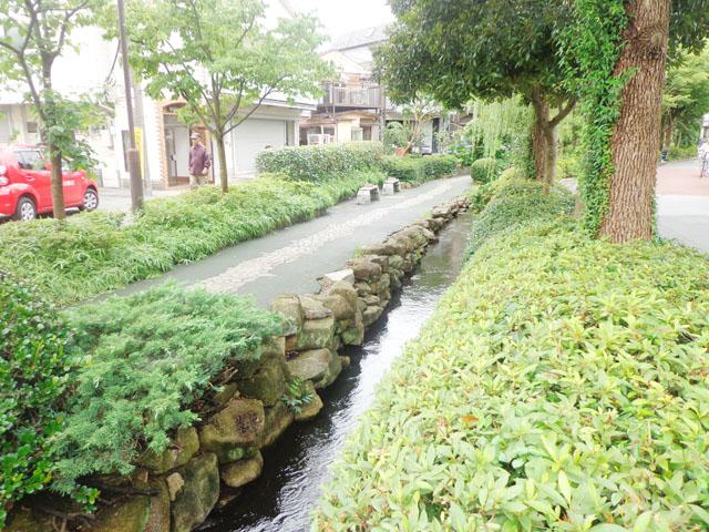 東京都のエリア情報16