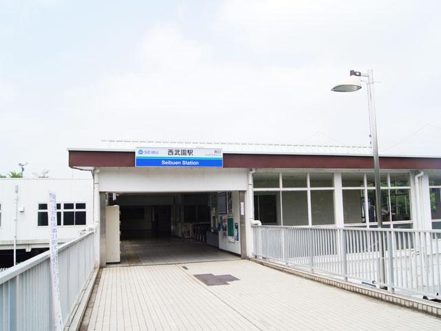 東京都のエリア情報5