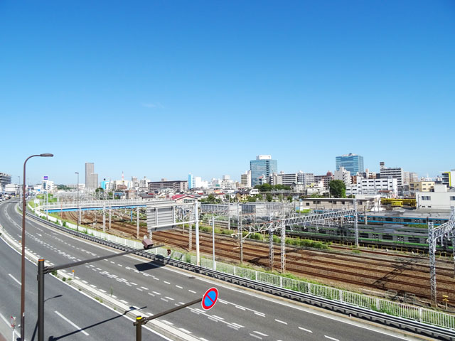 神奈川県のエリア情報6