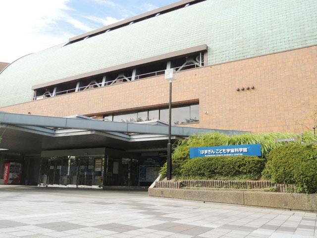 神奈川県のエリア情報12