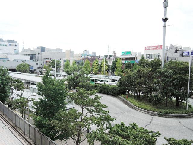 神奈川県のエリア情報3