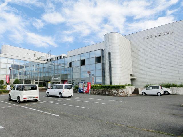 岐阜県のエリア情報13