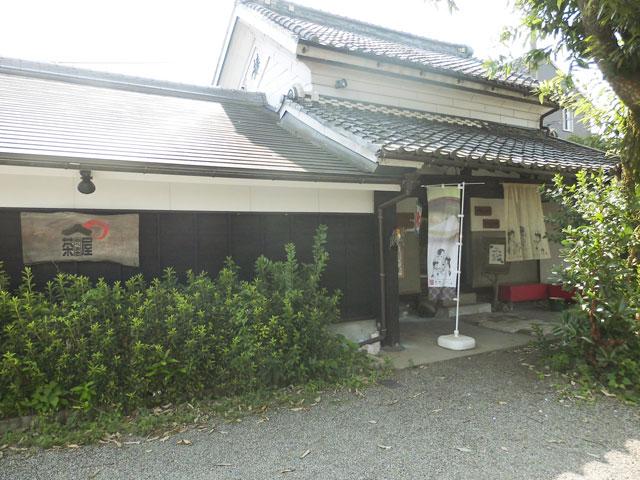 岐阜県のエリア情報18