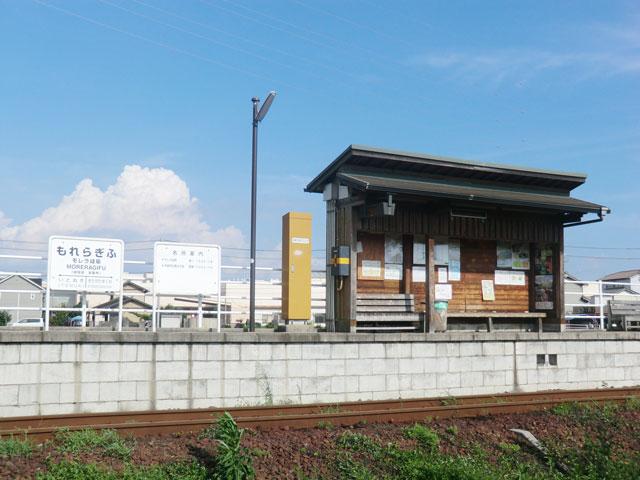 岐阜県のエリア情報7