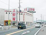 静岡県のエリア情報6