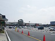 静岡県のエリア情報2