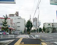 愛知県のエリア情報2