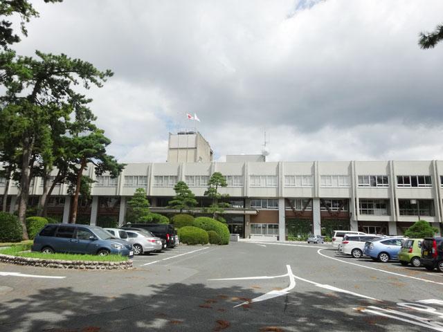 愛知県のエリア情報1