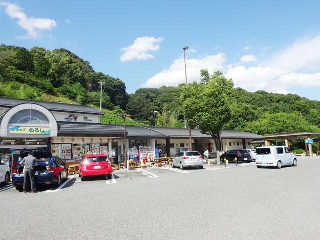 愛知県のエリア情報16