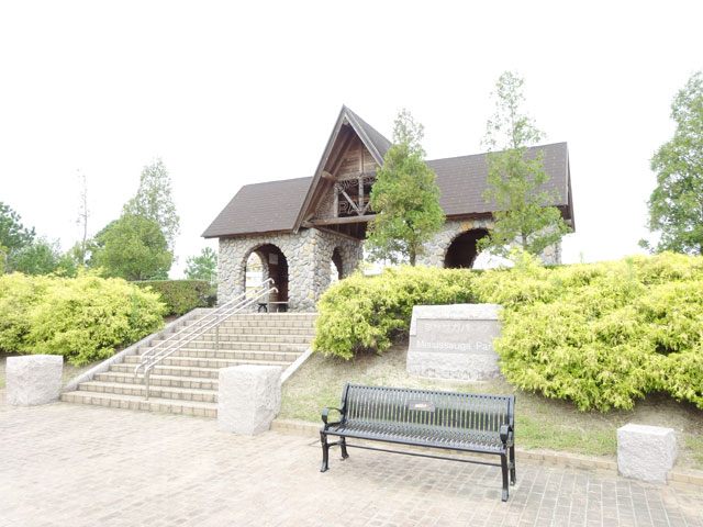 愛知県のエリア情報10
