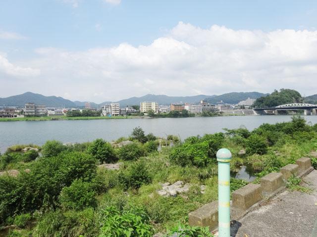 愛知県のエリア情報3