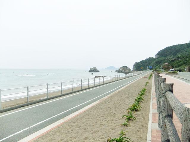 愛知県のエリア情報13