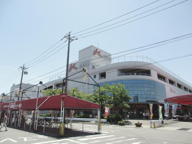 三重県のエリア情報7