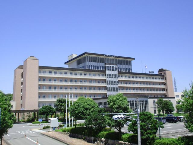 三重県のエリア情報8