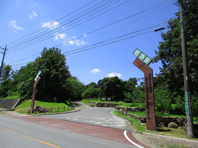 三重県のエリア情報9