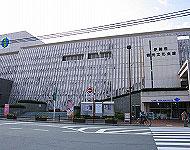 三重県のエリア情報4