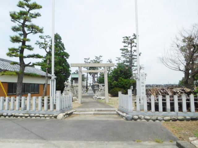 三重県のエリア情報3
