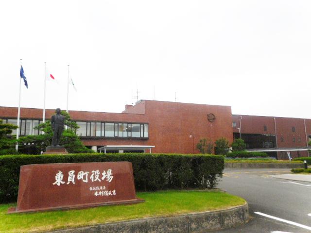 三重県のエリア情報5