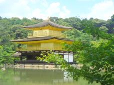 京都府のエリア情報3
