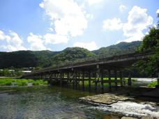 京都府のエリア情報7