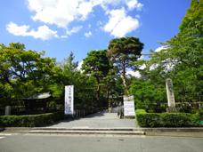 京都府のエリア情報8