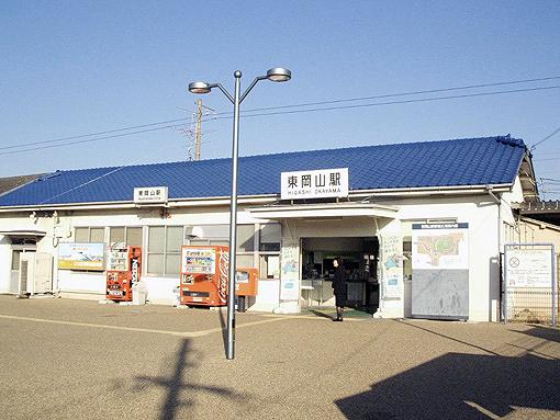 岡山県のエリア情報9