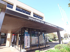 福岡県のエリア情報1