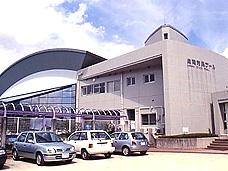 福岡県のエリア情報2