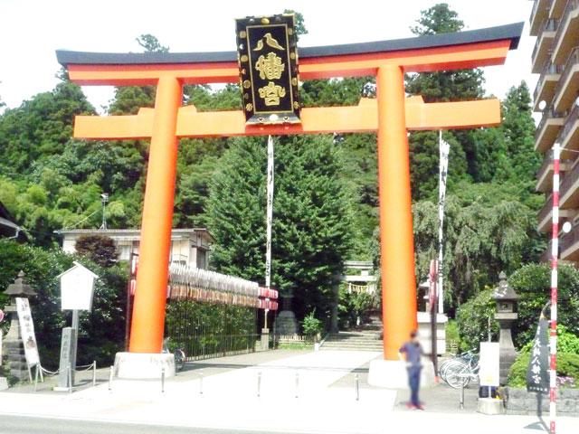 仙台駅のエリア情報2
