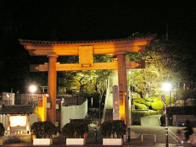宇都宮駅のエリア情報1